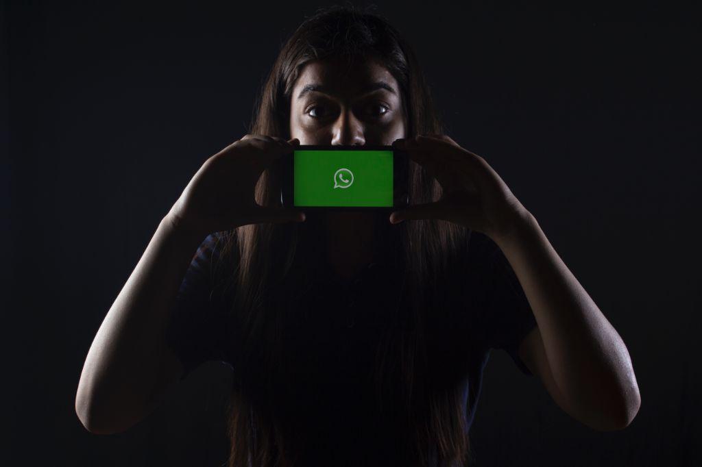 Risparmia-con-Whatsapp